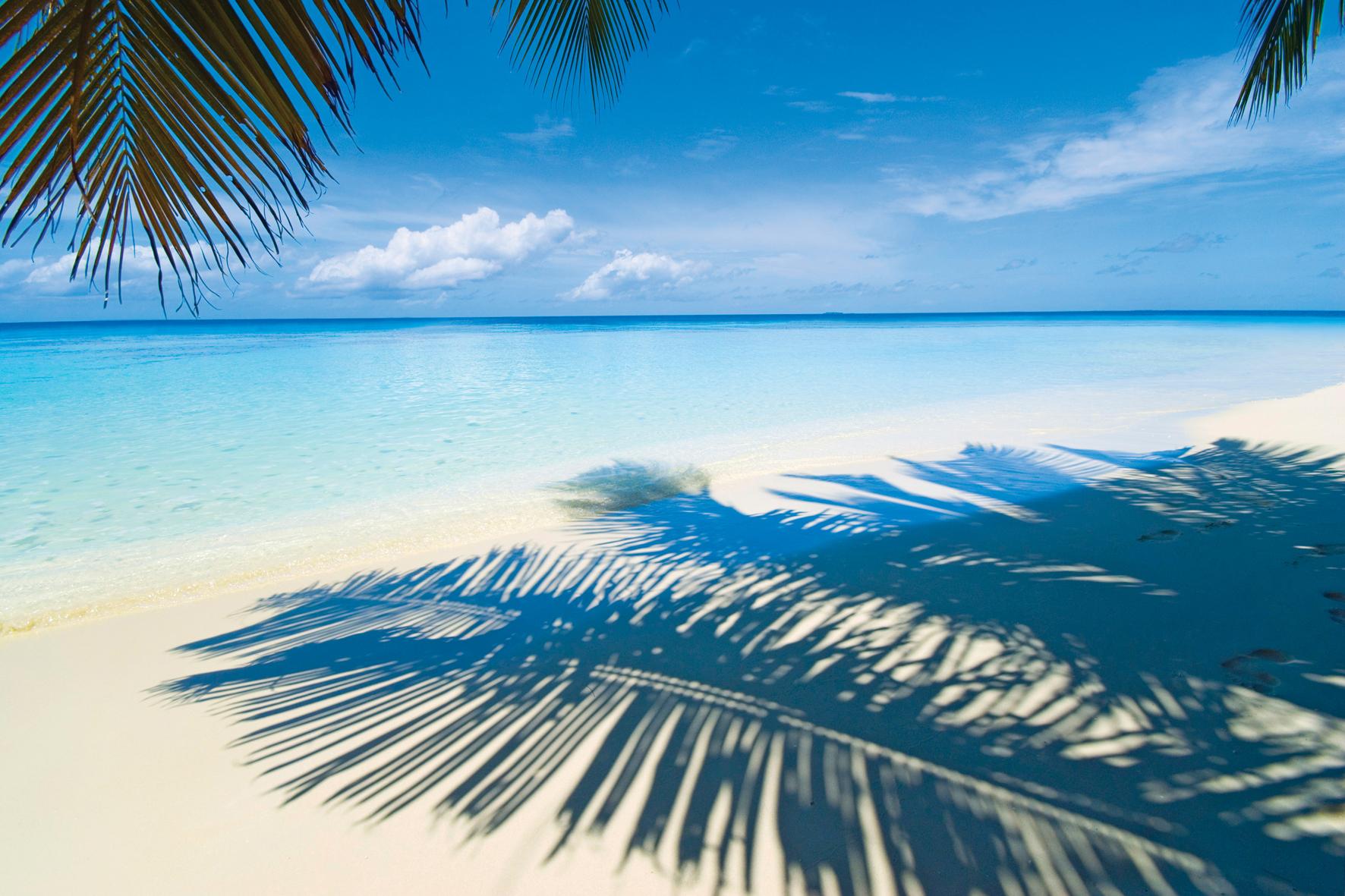 Cape-Verde-Beaches